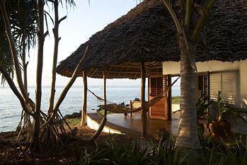 Matemwe Lodge - All Inclusive