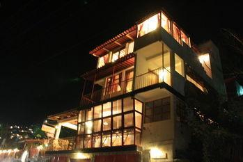 Hotel Nuestro Sueño