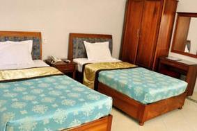A25 Hotel - Le Lai