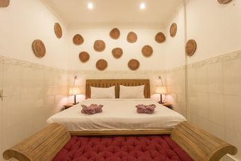 Cercle d'Angkor Villa - Hostel