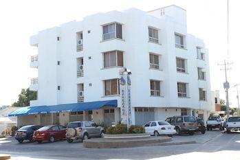 Barbacoa Hotel