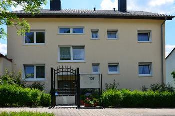 Gästehaus Nagoldblick